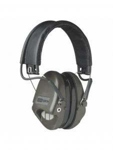 Supreme® Pro Earmuff