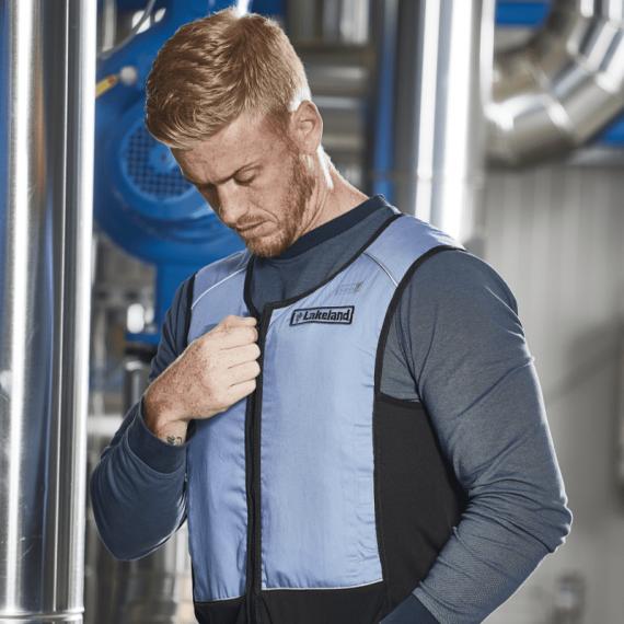 Lakeland Cool Vest®