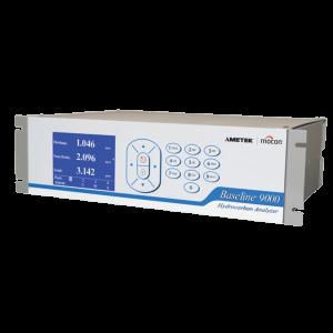 Baseline® 9000 MNME
