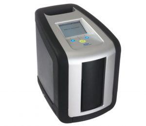 Dräger DrugTest® 5000