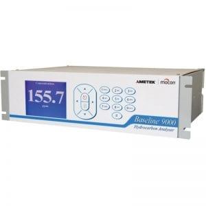 Baseline® 9000 H