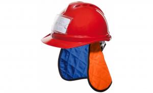 V-Gard® Cooling Pads