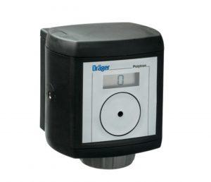 Dräger Polytron® 3000