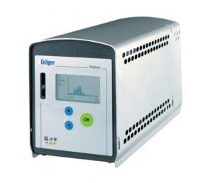 Dräger Polytron® 7500