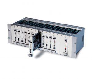 Dräger REGARD® Control System