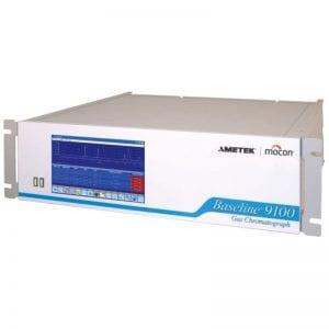 Baseline® 9100 GC