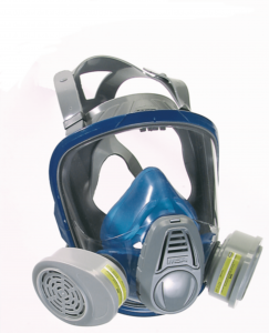 Advantage® 3200 Respirator