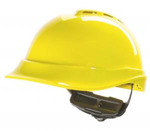 V-Gard® 200 Cap
