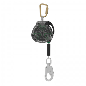V-TEC™ Self-Retracting Lifeline