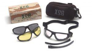 XSG Kit (EU)