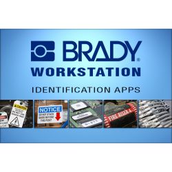 Brady Workstation