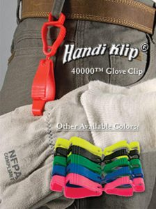 Handi Klip by Glove Guard