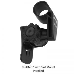 Nightstick NS-HMC7