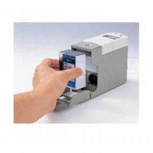 XPS-7 Sensors by DOD Technologies