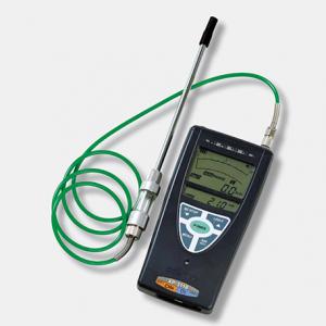 XP-3118 Portable Gas Detector