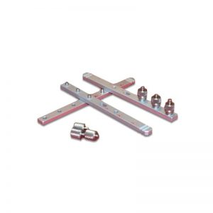 Minidiff Plus Spares + Tools by Specac