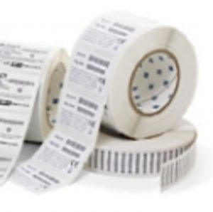 Printer Labels & Tapes