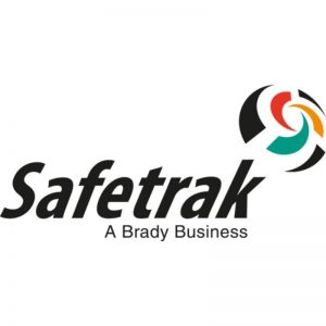 Safetrak