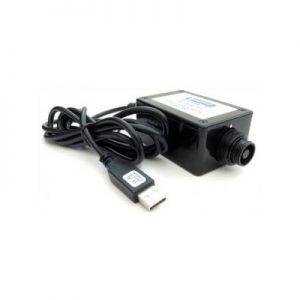 AP-PC-KIT-300x167