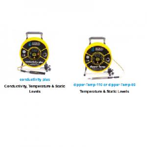 Conductivity-meters2