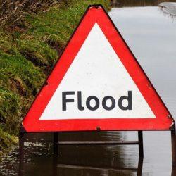 Flood-e1425053624510