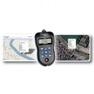 GPS-Aquameter-1024x498