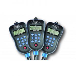 GPS-LeveLine-Meter-e1424171097791-1024x602