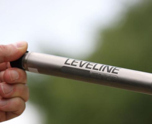 Leveline