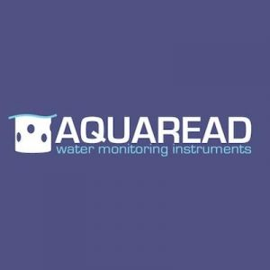 Aquaread Logo