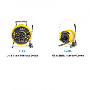 Oil-Interface-Meters2