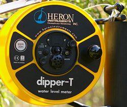 dipper-T-in-the-field-2