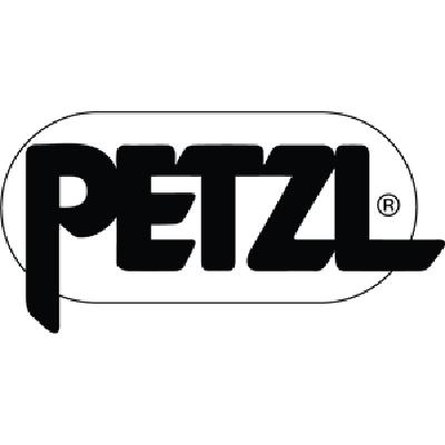 PETZL Logo