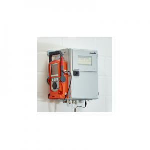 BioControl_2_with_Multitec_540_process_optimisation_biogas