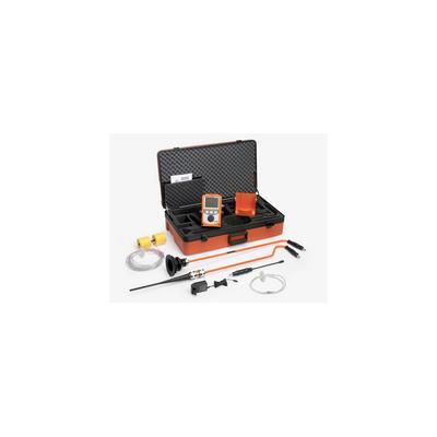 EX-TEC_HS_680_gas_leak_detector