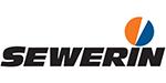 Sewerin Logo