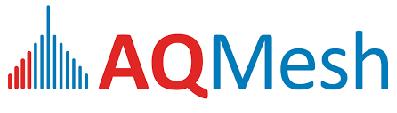 AQMesh Logo