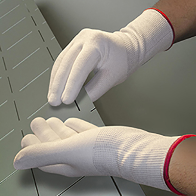 cut-protection-gloves-DURACoil-546X cleanroom