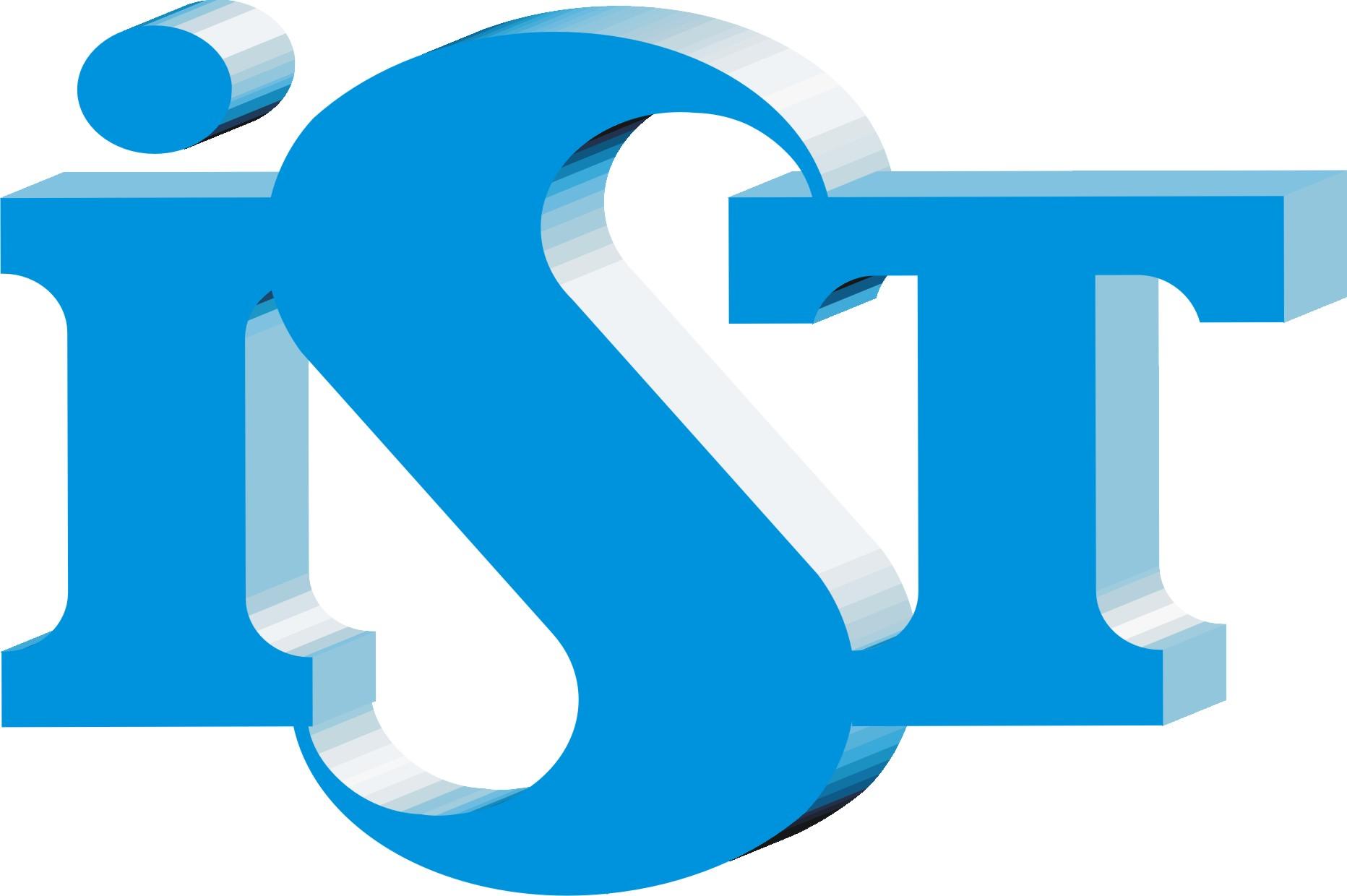 IST Safety Logo