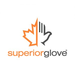 Superior Glove Logo