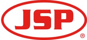 JSP® Logo