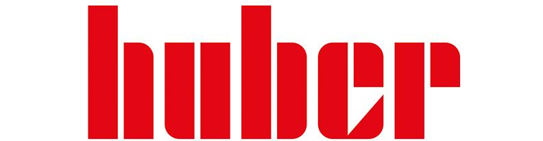 Peter Huber  Kältemaschinenbau AG Logo