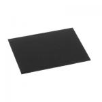 product round image 3