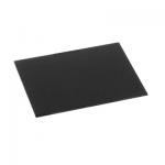 product round image 1