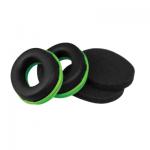 product round image 0