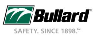 Bullard Logo
