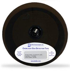 ChemLogic® 8 – 120 Day Cassettes