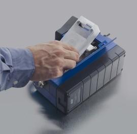 ChemLogic® CLP:Nextstep Cassettes