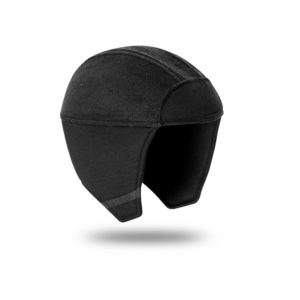 Kask Winter Hat Internal