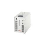 AWC Air-to-Water Recirculating Cooler