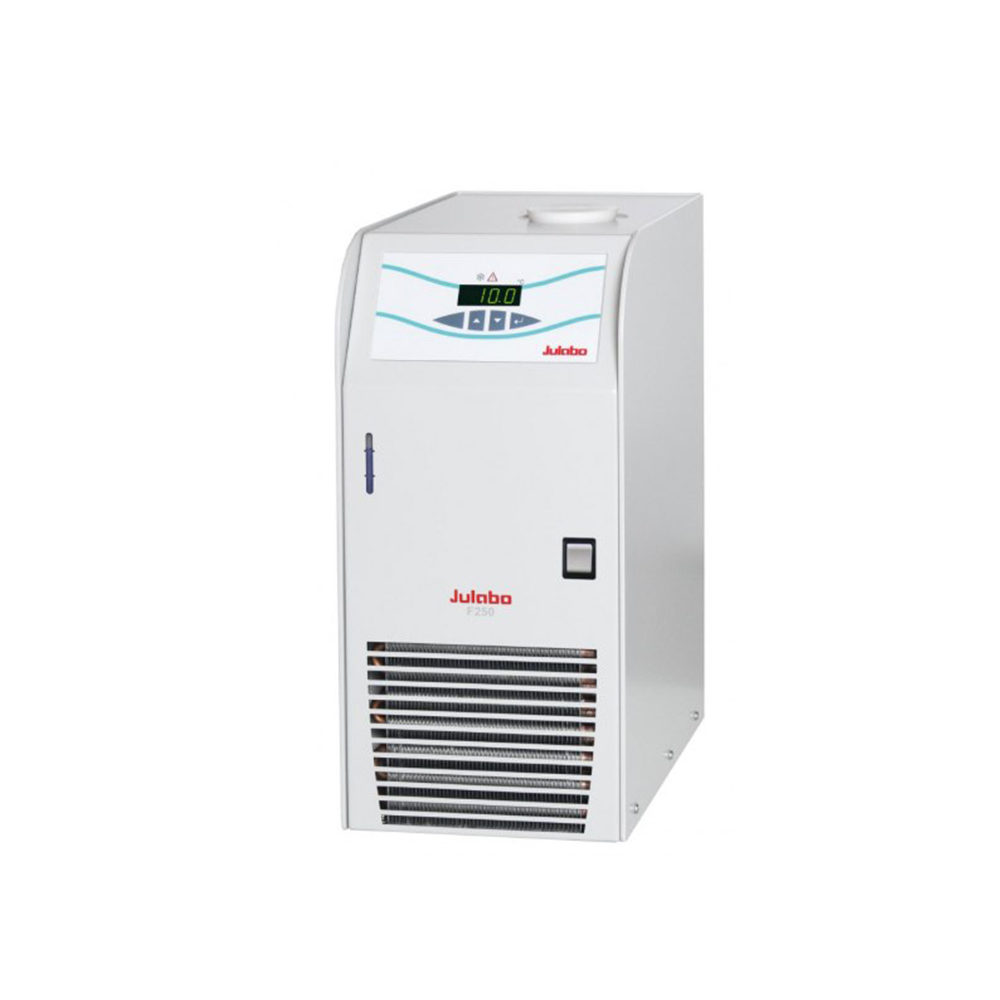 F Compact Recirculating Coolers